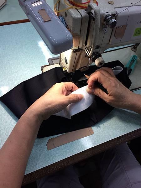 衣的藝術-公司制服-團體服製作