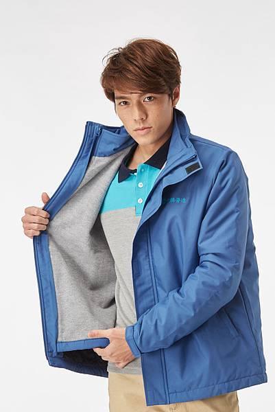 衣的藝術-團體服製作-制服訂做