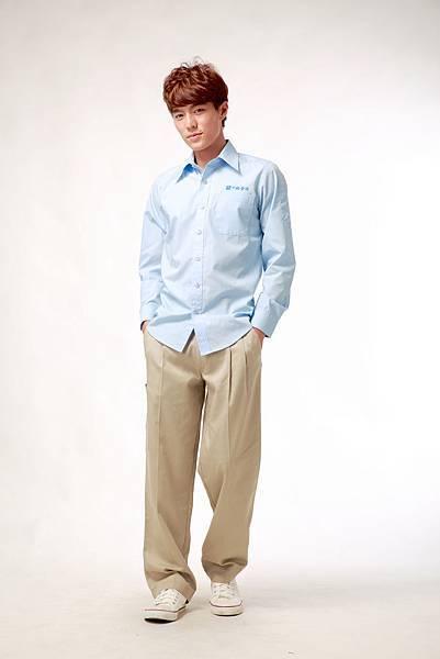 衣的藝術-團體服製作-制服訂製