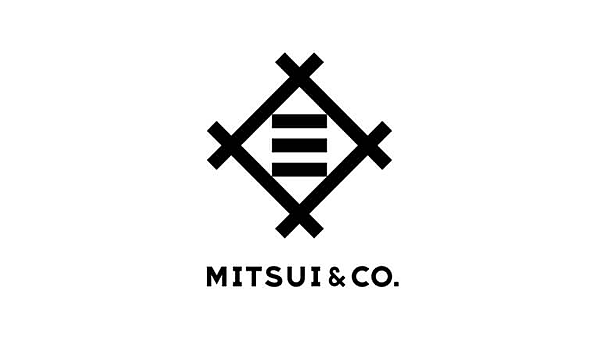 企業團體服-設計圖稿Logo