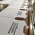 企業團體服-製作流程2
