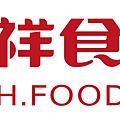 企業團體服-logo圖