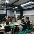 企業團體服-拍攝