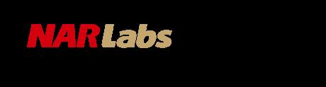 企業團體服-logo