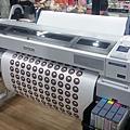 企業團體服-印刷