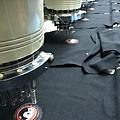 企業團體服-縫製