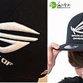 企業團體服-華碩帽款.png