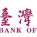 公司制服製作|台灣銀行企業LOGO
