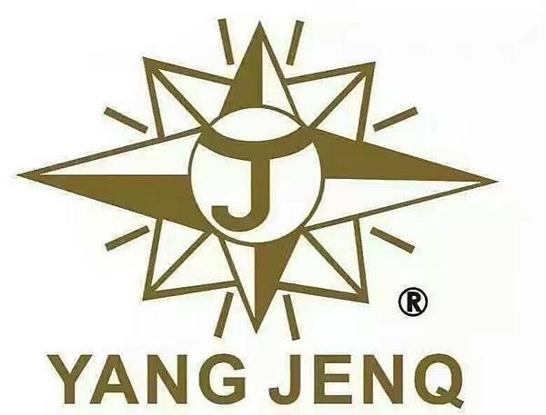 企業團體服陽政機械|logo