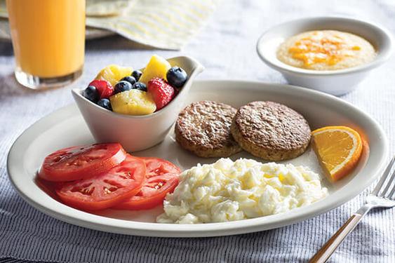 good-morning-breakfast.jpg