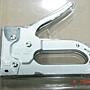 DSC03838 釘槍