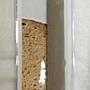 854348 麵包刀