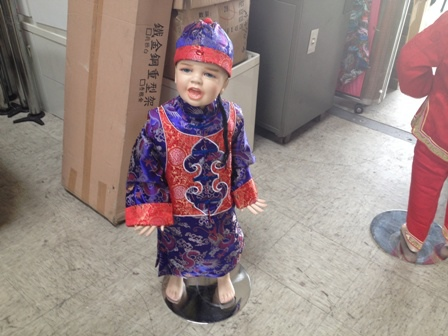 IMG_3908 秋冬童套裝