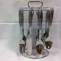 350E6800套裝餐具 2 .jpg
