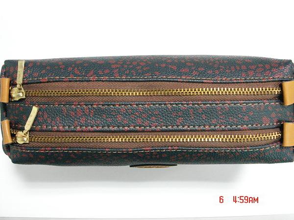 DSC03128.JPG