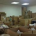 駐台採購辦事處04042009535.jpg