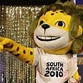 2010世界杯吉祥物 .jpg