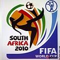 2010世界杯會徵 .jpg