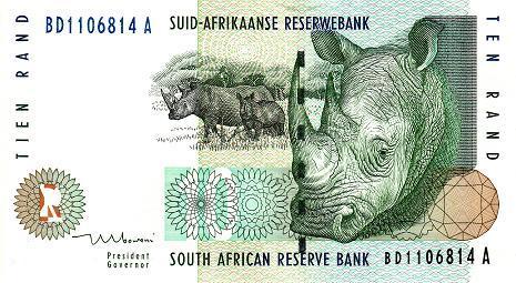 南非 10 元幣 .jpg