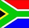 南非國旗 .jpg