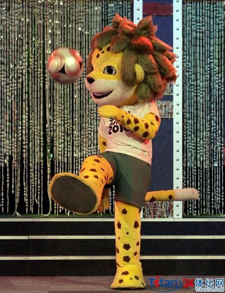 2010世界杯吉祥物 1 .jpg