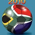 2010足球圖騰 .jpg