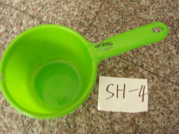 SH-4.jpg