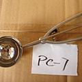 PC-7.jpg