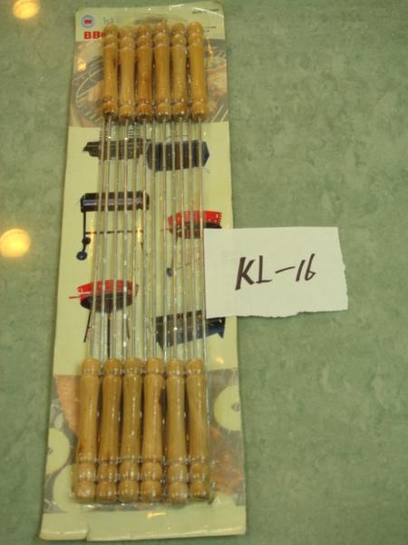 KL-16.jpg