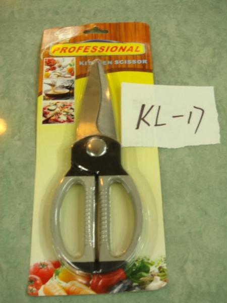 KL-17.jpg