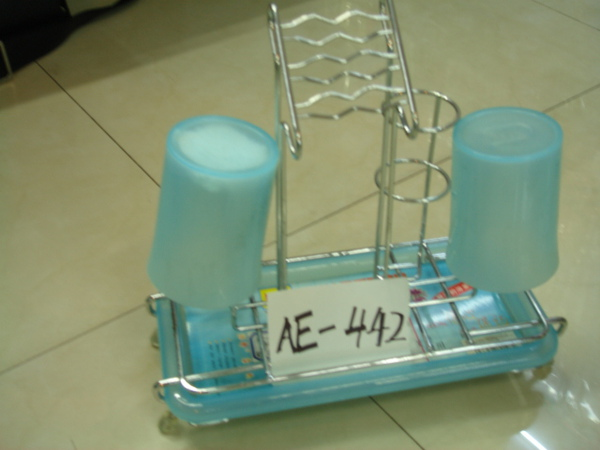 AE-442.jpg