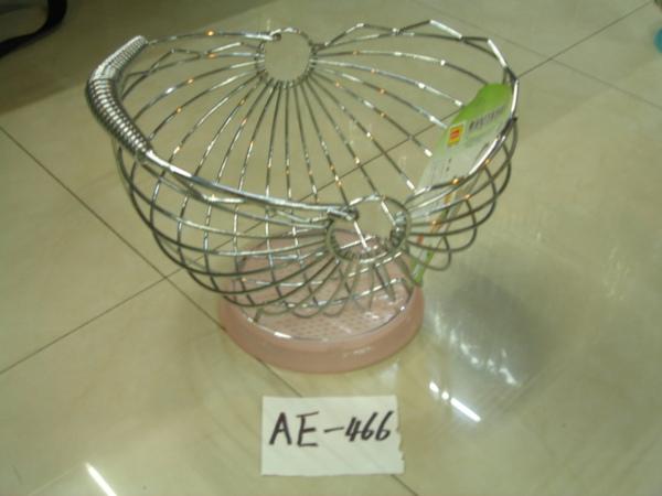 AE-466.jpg