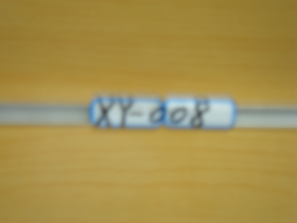 YIWU 1173.jpg