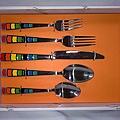 219620FSTAIZ 套裝餐具 2 .jpg