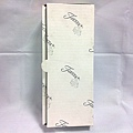 219620R盒裝餐具 3 .jpg