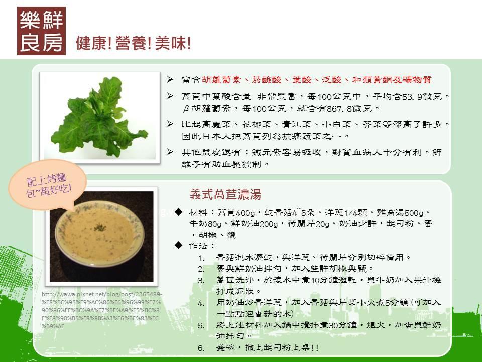 20140217紅拔葉萵苣