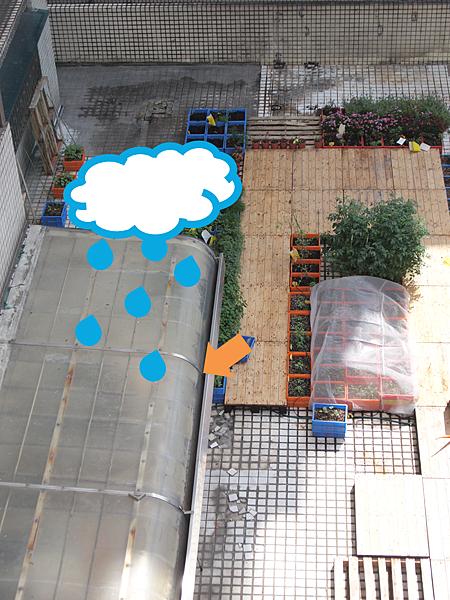 20150401雨水回收