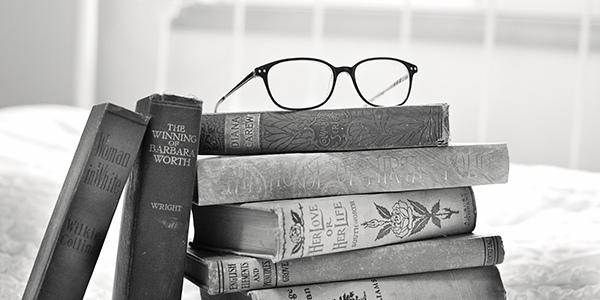 stack-of-books-1001655_19202.jpg