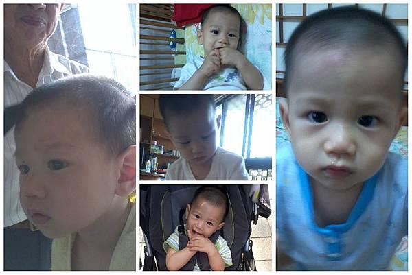 2011-06-23_1.jpg