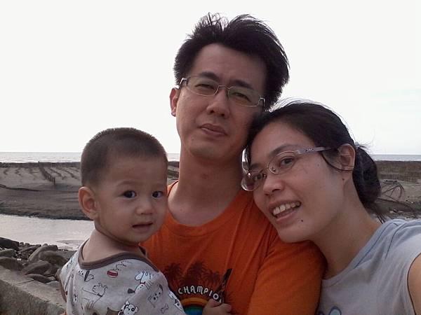 2011-07-02 17.23.52.jpg
