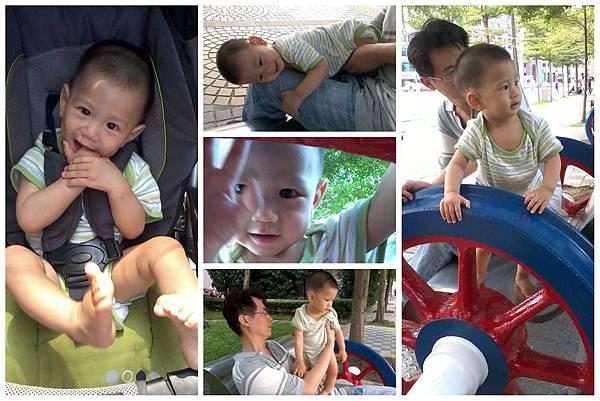 2011-07-03_1.jpg