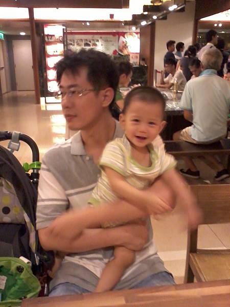 2011-07-03 15.34.52.jpg