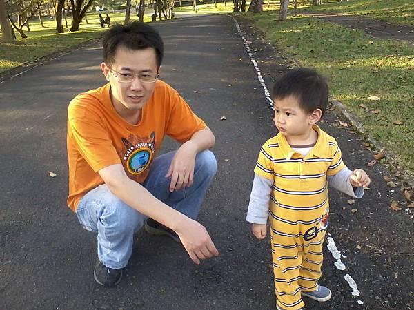 2012-01-08 15.52.39.jpg
