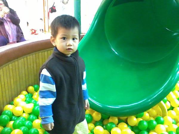 2012-01-11 15.18.27.jpg