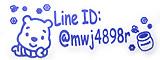 IMG_7817