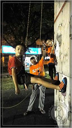 20110929體驗攀岩74.jpg