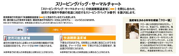 螢幕快照 2013-01-23 下午10.12.11
