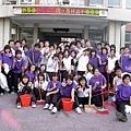 DSCN4759_01.jpg