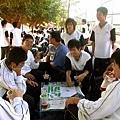 DSCN4829_01.jpg
