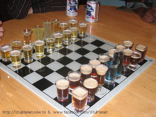 拼酒西洋棋.jpg